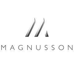 The Legal 500 > Magnusson > Vilnius, LITHUANIA > Work contacts