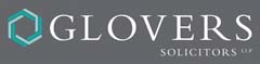 Glovers Solicitors LLP logo