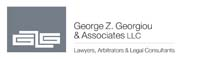 George Z. Georgiou & Associates LLC logo