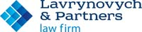Lavrynovych & Partners Law Firm logo