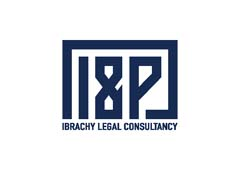 Ibrachy Legal Consultancy logo