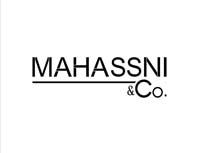Law Firm of Hassan Mahassni In association with Dechert LLP logo