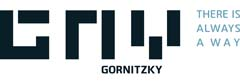 Gornitzky & Co. logo