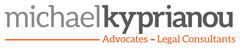Michael Kyprianou & Co. LLC logo
