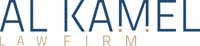 Al Kamel Law Office logo
