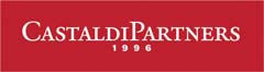 CastaldiPartners logo