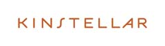 Kinstellar logo