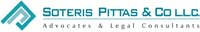 Soteris Pittas & Co L.L.C logo