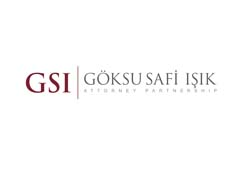 Goksu Safi Isik Attorney Partnership logo