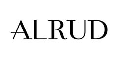 ALRUD Law Firm logo