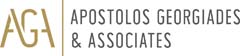 Apostolos Georgiades & Associates logo