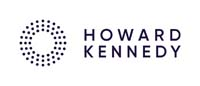 Howard Kennedy LLP logo