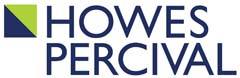 Howes Percival LLP logo