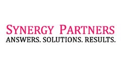 Synergy Partners Law Firm LLC logo