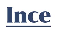 Ince & Co France SCP logo