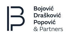 Bojovic & Partners logo