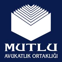 Mutlu Law Firm logo