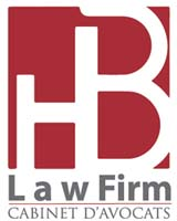Bakouchi & Habachi - HB Law Firm LLP logo