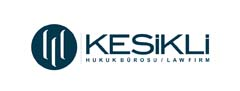 Kesikli Law Firm logo