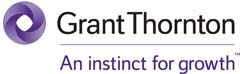 Grant Thornton Legal and Tax LLC logo