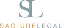 Sagiure Legal logo
