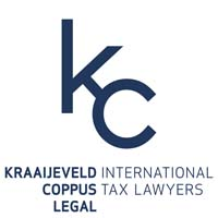 Kraaijeveld Coppus Legal logo