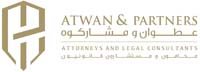 Atwan & Partners Attorneys and Legal Consultants logo
