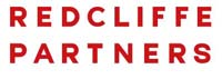 Redcliffe Partners logo