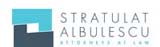 Stratulat Albulescu Attorneys at Law logo