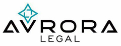 Avrora Legal logo