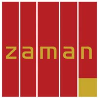 Law firm Zaman and partners Ltd. logo
