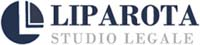 Liparota Law Firm logo