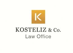 Kosteliz & Co., Law Office logo