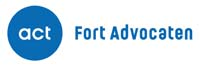 Fort Advocaten logo