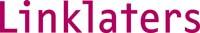Linklaters LLP logo