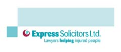 Express Solicitors Ltd logo