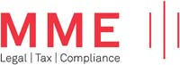 MME Legal | Tax | Compliance logo