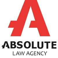 Absolute logo
