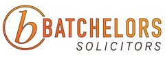 Batchelors logo
