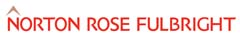 Norton Rose Fulbright South Africa Inc logo