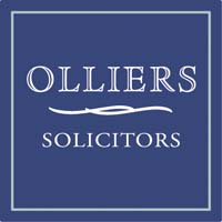 Olliers logo