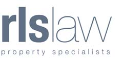 RLS Law logo