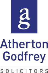 The Legal 500 Gt Atherton Godfrey Solicitors Gt Doncaster