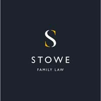 Stowe Family Law LLP logo