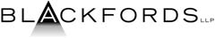 Blackfords LLP logo