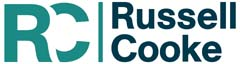 Russell-Cooke LLP logo