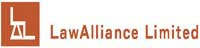 LawAlliance Limited logo