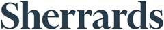 Sherrards Solicitors LLP logo