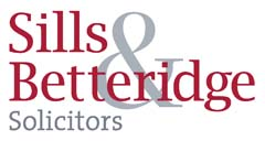 Sills & Betteridge LLP logo