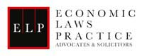 Economic Laws Practice logo